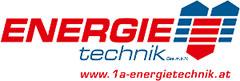 Logo 1a Energietechnik