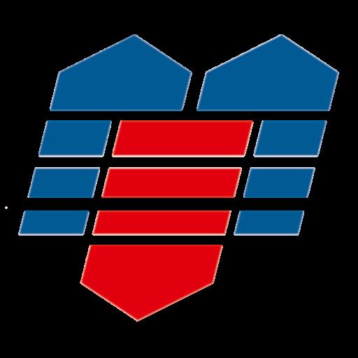Logo des Popups