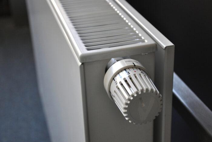 oel-und-gasheizung-energietechnik